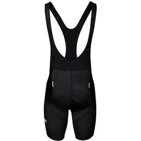 POC Ultimate VPDs Bib Shorts Dames, navy black
